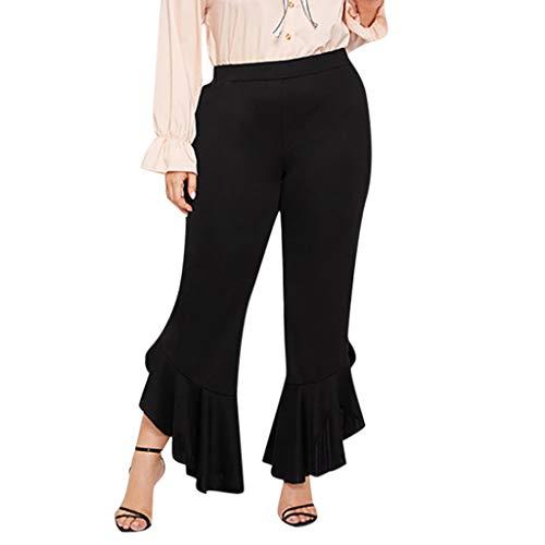 Femme Homme de Bain Fille Bains ete Combinaison Noir Garcon Sport Blanc Travail 4how Confortable Pyjama Mini