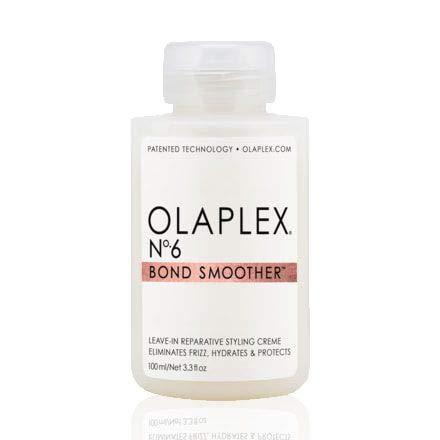 Olaplex Bond Smoother n. 6 100 ml