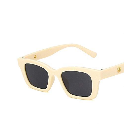 Gafas de sol, Polarizadas Gafas de sol Hombres Mujeres Retro Gafas de Sol Masculino para la Conducción Ciclismo de Golf Pesca Ejecución de Vela Esquí