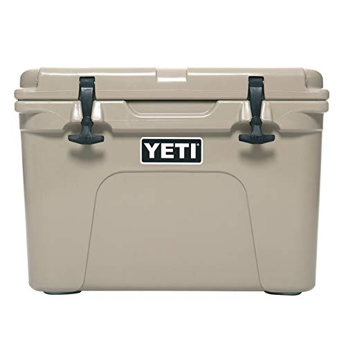 Top yeti coolers on sale for 2020