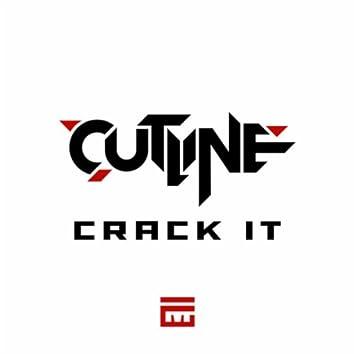 Crack It (Original Mix)