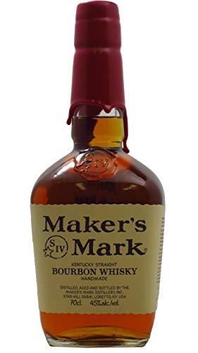 Makers Mark Bourbon Marca Maker's Mark