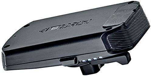 Garmin - Batterie Externe pour GPS de Vélo Edge 1030