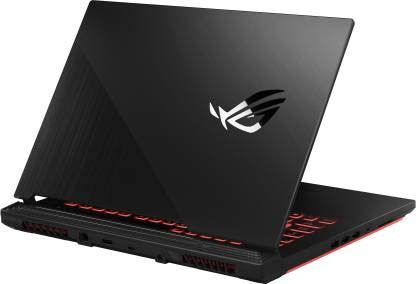 Build My PC, PC Builder, ASUS Gaming Laptop