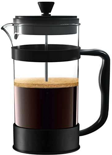 KICHLY 1 Liter  1000 ml  mit Bild