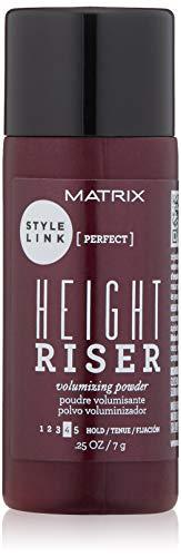 Matrix Styling Height Riser 7 g