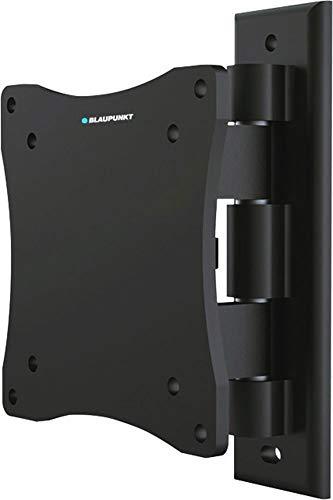 Blaupunkt BP-WB120 TV-Wandhalterung 33,0cm (13) - 68,6cm (27) Neigbar+Schwenkbar