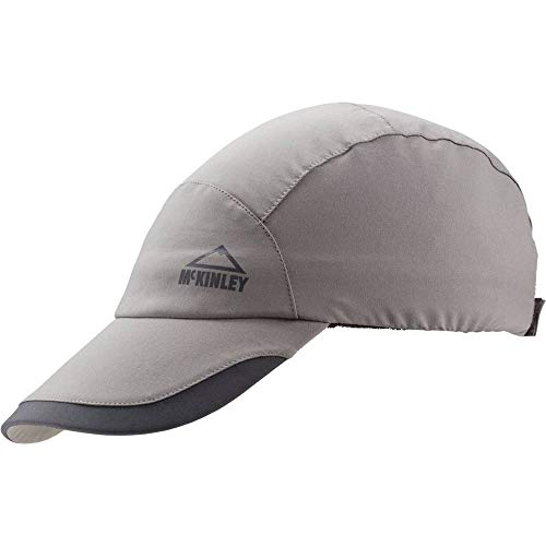McKINLEY Mütze Lurvan - L