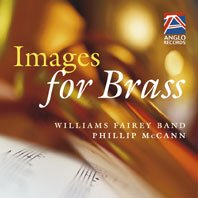 Brass Band: Images for Brass
