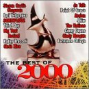Best of 2000 Dove Award Nominees & Winners