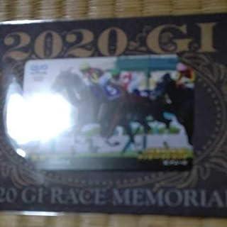 PRCクオカ大阪杯 ラッキーライラック(ミルコデムーロ騎手)