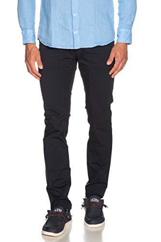JECKERSON Jeans Misto Cotone 32