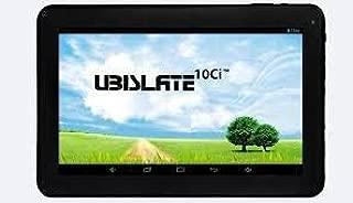 Datawind 10Ci Tablet