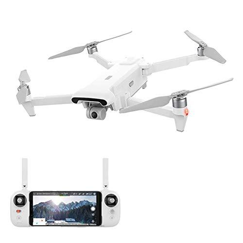 YZCH X8 SE RC Drones 4K Camera 8Km FPV GPS RC Drones Portable Quadcopter
