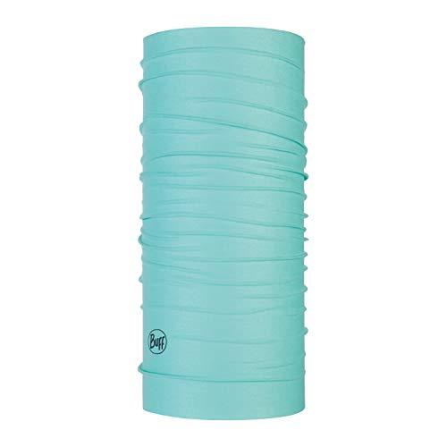 Buff Solid Tour de Cou Protection Solaire Coolnet Mixte Adulte, Pool, FR Unique Fabricant : Taille One sizeque
