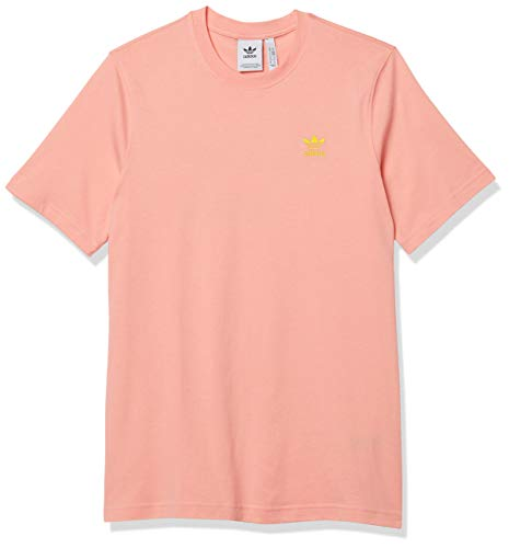 Adidas Originals - Camiseta para hombre -  -  Small