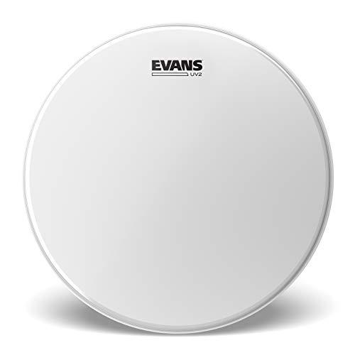 Evans UV2 Coated Drumhead, 14