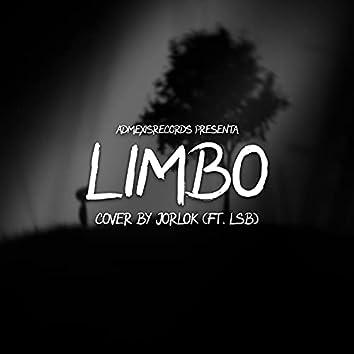 Limbo (Cover)