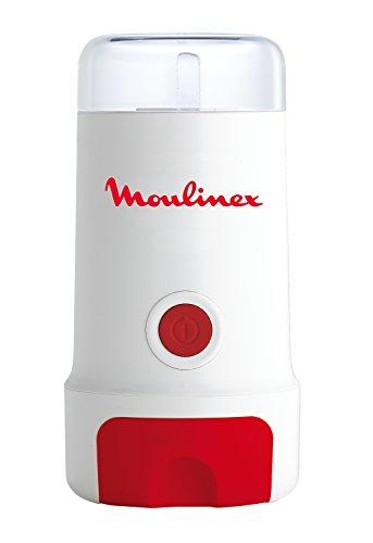 Moulinex Grinder MC3001 - Molinillo de café de 180 W...