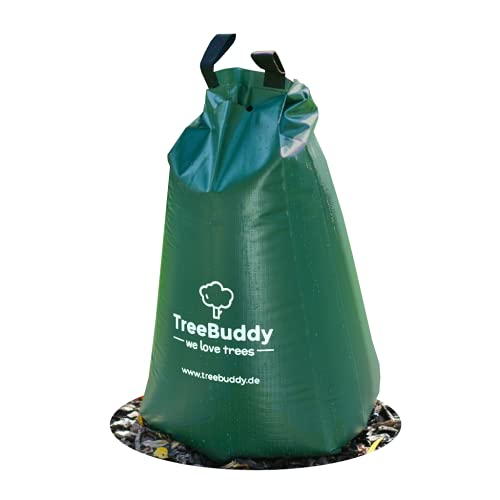 TreeBuddy Baumbewässerungssack   1...