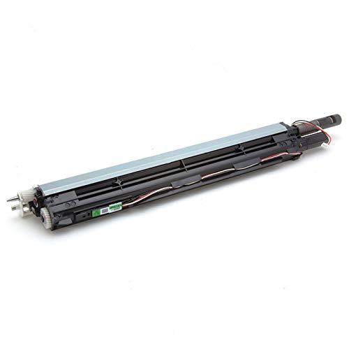 Lexmark 40X6821 ADF scheidingsrol - (Reserveonderdelen > Rollers voor printers)
