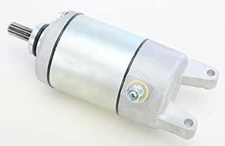 Kawasaki Ignition Coil Model Prairie 700 4x4 21121-1291 21121-1198 Teryx 750 4x4 2008-2010 ATV//UTV Part# 183-2015 OEM# 21121-1306
