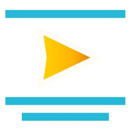 PlayTo Samsung TV