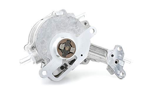 BOSCH F009D02799 Unterdruckpumpe, Bremsanlage