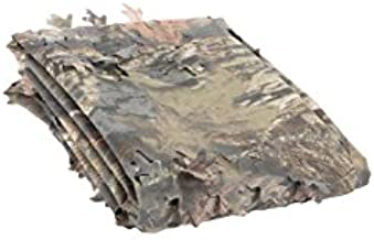 Allen Company Camo Omnitex 3D Blind Material for Ground Blinds, Tree Stands & Duck Blinds, 56