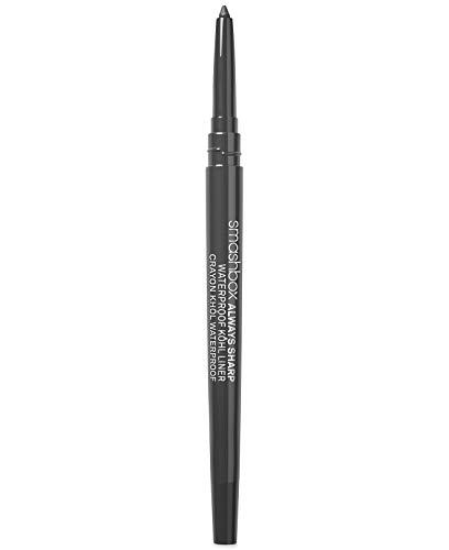 Smashbox Always Sharp Waterproof Eye Liner # Storm 0.28G/0.01Oz