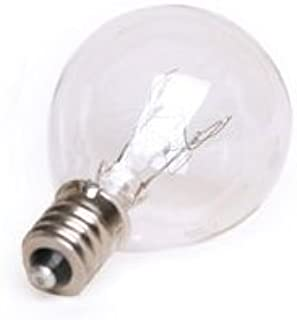 Best scentsy bulb size Reviews