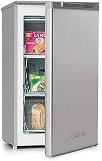 Amazon.es: 1 estrella y más - Congeladores / Congeladores ...