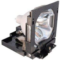 Replacement Super beauty product restock quality top for Light Bulb Tv 60588-op Popular products Projector Lamp