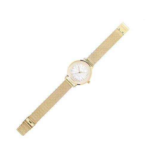 orologio solo tempo donna Ottaviani trendy cod. 15388WG