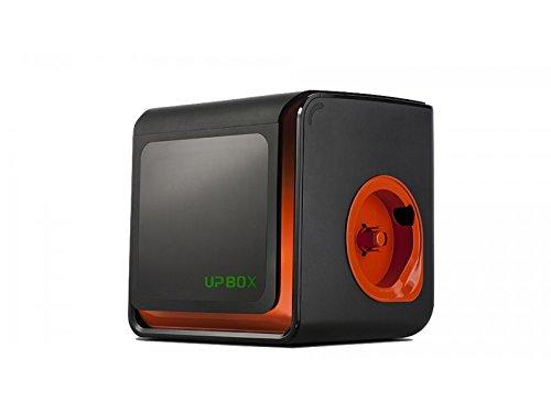 pp3dp - UP Box