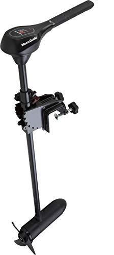 MotorGuide R5 Transom Mount Hand-Control 940300030