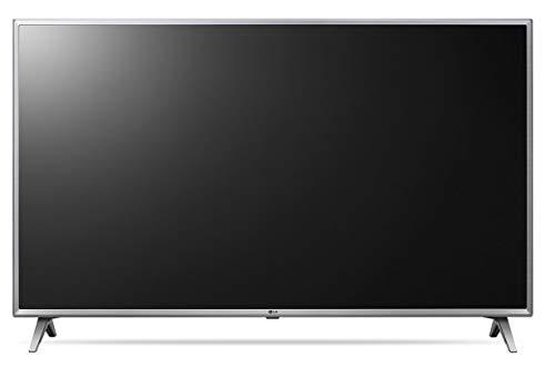 LG 28TK420V – El televisor de 28 pulgadas con Modo Gaming