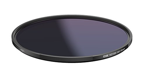 Irix 95mm Filter (ND 1000)