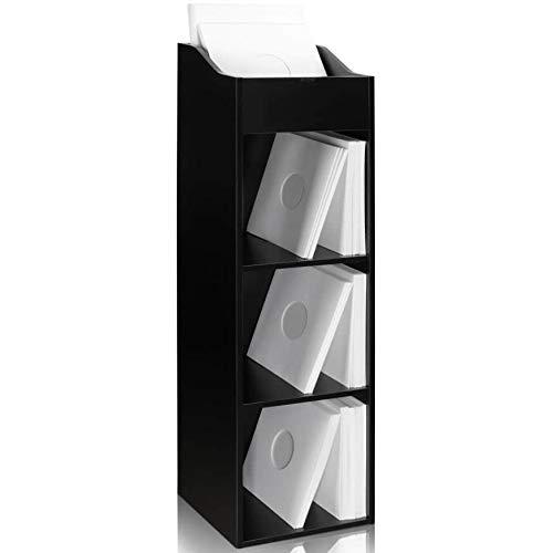 Zomo VS Box 100/4 Black