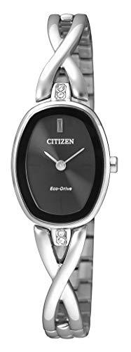 Citizen EX1410-88E