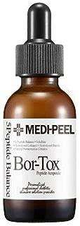 Medi-Peel 5Growth Factor Bor-Tox Peptide Serum, 30ml | Hydration Boost and Anti-aging Serum