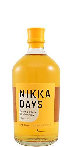 comprar whisky japones nikka