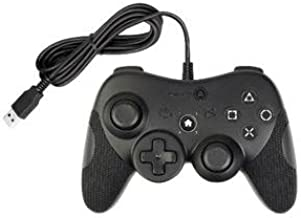 NEW Pro Ex Controller PS3 (Videogame Accessories)