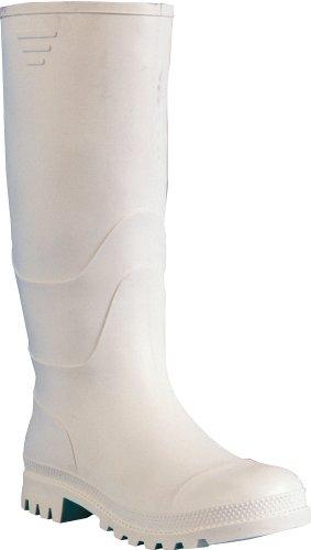 Gummistiefel PVC Stiefel Metzger - 35055 - Größe: 47