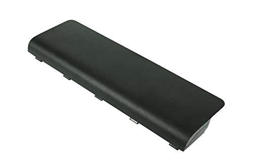 PowerSmart® 5200mAh 11,10V Li-ion Akku für Asus G551, G551J, G551JK, G551JM, G581JM, G771, G771JK, G771JM, N551, N551J, N551JM, N551JW, N551Z, N551ZU, A32N1405