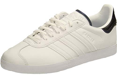 AdidasOriginals Gazelle Training Herren Gr.5, Weiß