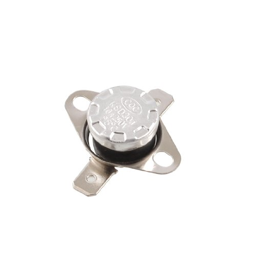 Thermostat, Schalter zum Temperatursteuerung KSD301, NC, 85°C de
