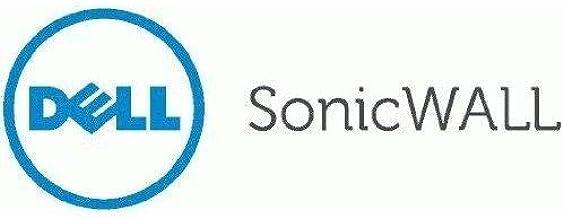 SonicWall NSA 4650/5650/6650/9250/9450/9650 FRU Power Supply 01-SSC-0019