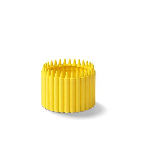 Crayola Crayon Cup, Dandelion