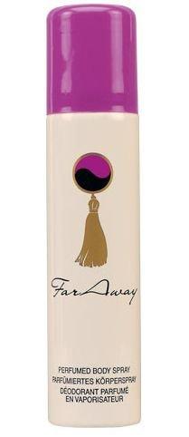 Avon Far Away Spray corporal perfumado 75 ml